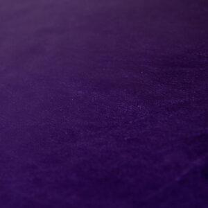 Basto Papier Violeta (1)