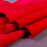 Alamo Rojo (4)