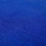 Betz Azul (3)