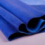 Betz Azul (4)