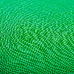 Betz Verde (3)