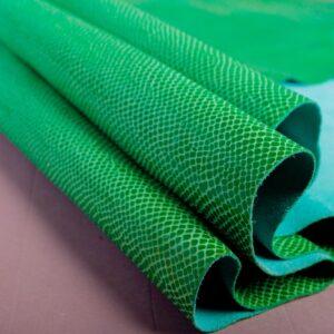 Betz Verde (5)