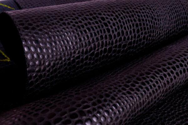 Komodo Negro (1)