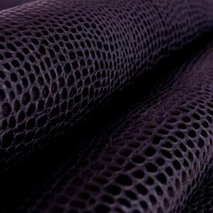 Komodo Negro (3)