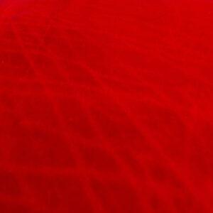 Moon Rojo (1)