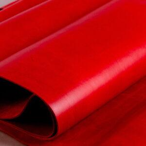 Moon Rojo (3)