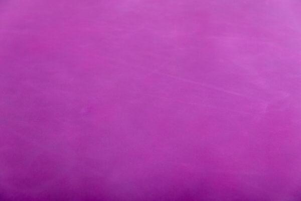Moon Violeta (3)