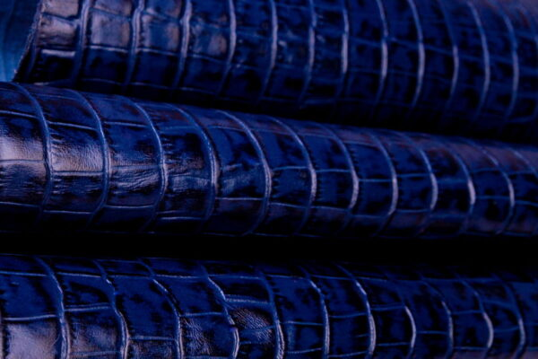 Tejus Crocco Azul (7)