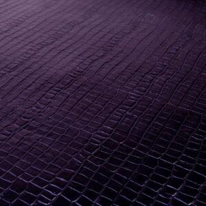 Tejus Crocco Negro (3)