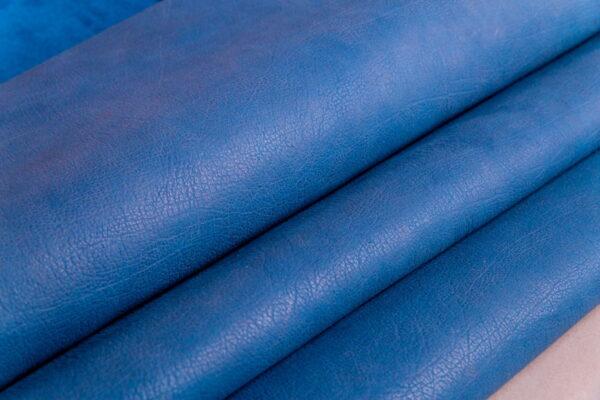 Búfalo Azul (1)