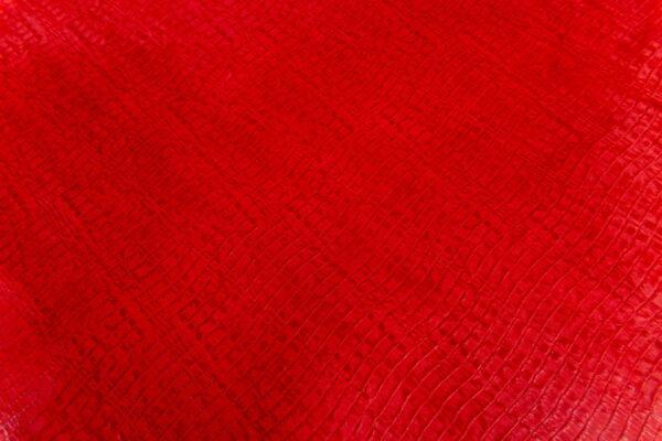 Cameo Rojo (3)
