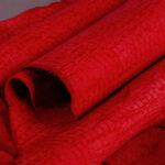 Cameo Rojo (4)