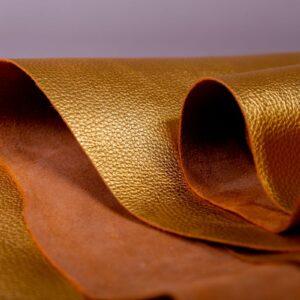 Sena Papier Oro (5)