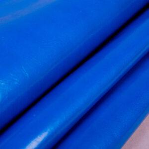 Vento Azul (5)