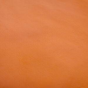 Vento Nude (3)