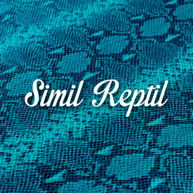 Similreptil