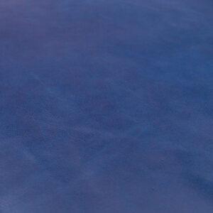 Baradero Azul (3)