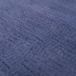 Cameo Azul (4)