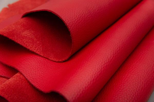 Sena Rojo (4)